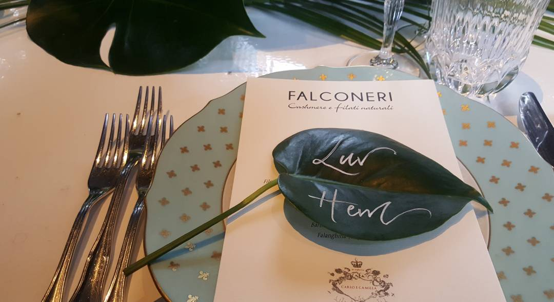falconeri-12