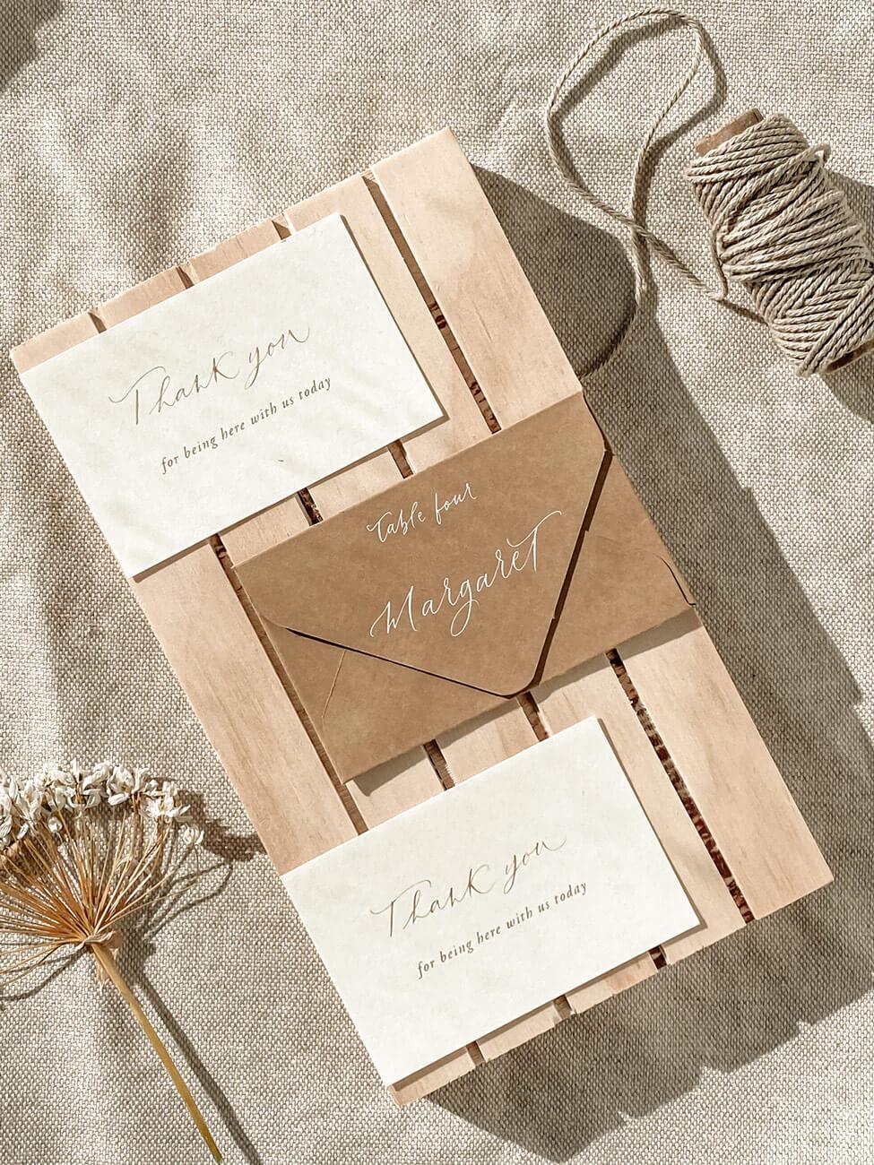 https://www.robertafucci.it/wp-content/uploads/2021/10/roberta-fucci-calligrafa-puglia-andria-wedding-inviti-invitations-fatti-a-mano-romantici.jpg
