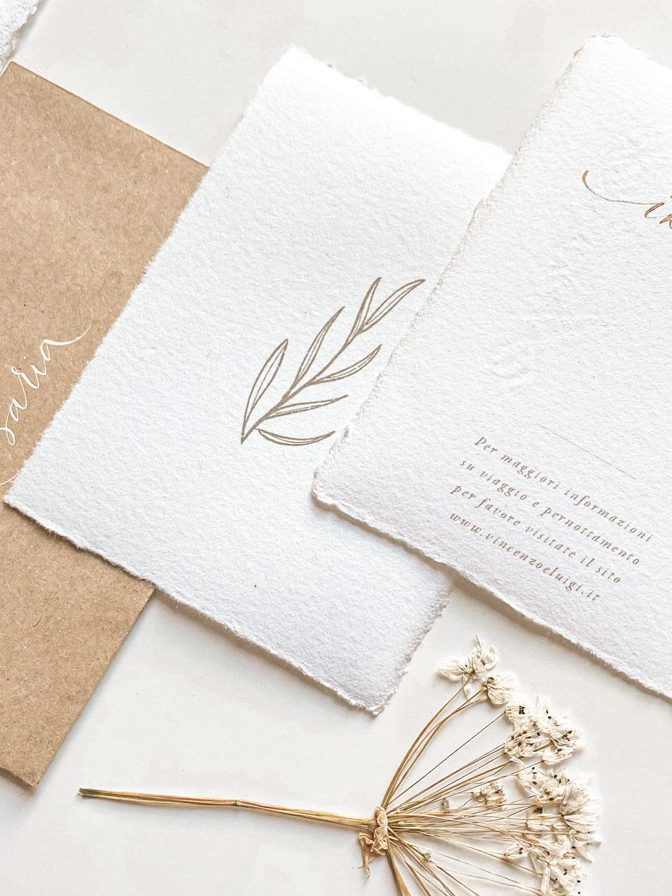 https://www.robertafucci.it/wp-content/uploads/2021/10/roberta-fucci-calligrafa-wedding-inviti-fatti-a-mano-romantici-moderni-personalizzati.jpg