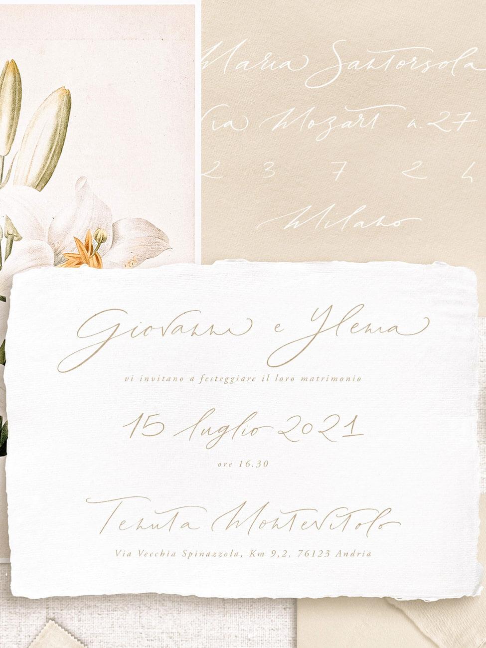 https://www.robertafucci.it/wp-content/uploads/2021/10/roberta-fucci-calligrafia-gestuale-bigliettini-da-visita-giovanni-e-ilenia-tenuta-montevitolo-matrimonio.jpg